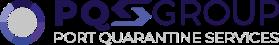 PQS Group | Port Quarantine Services
